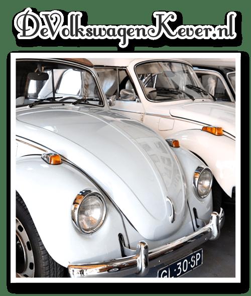 DeVolkswagenKever.nl - Volkswagen Kever verhuur